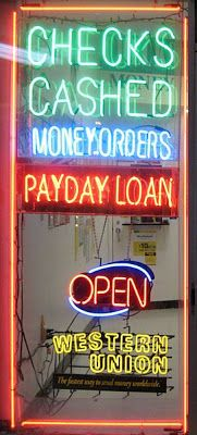 """Payday Loan and Its Benefits....For those who do not know what a payday loan is. It is basically  a small, short-term unsecured loan, """"regardless of whether repayment of loans is linked to a borrower's payday . It relies on the person who has payroll and employment records. Now you know the basic but let see how it can help you when you are facing financial crisis and find no way out.Payday loans have become a blessing in terms of...(continue reading please click an above link)"""