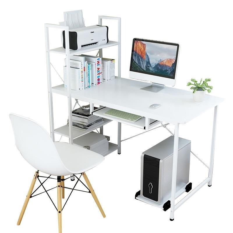 Cheap Desk Computer Buy Quality Modern Computer Desk Directly