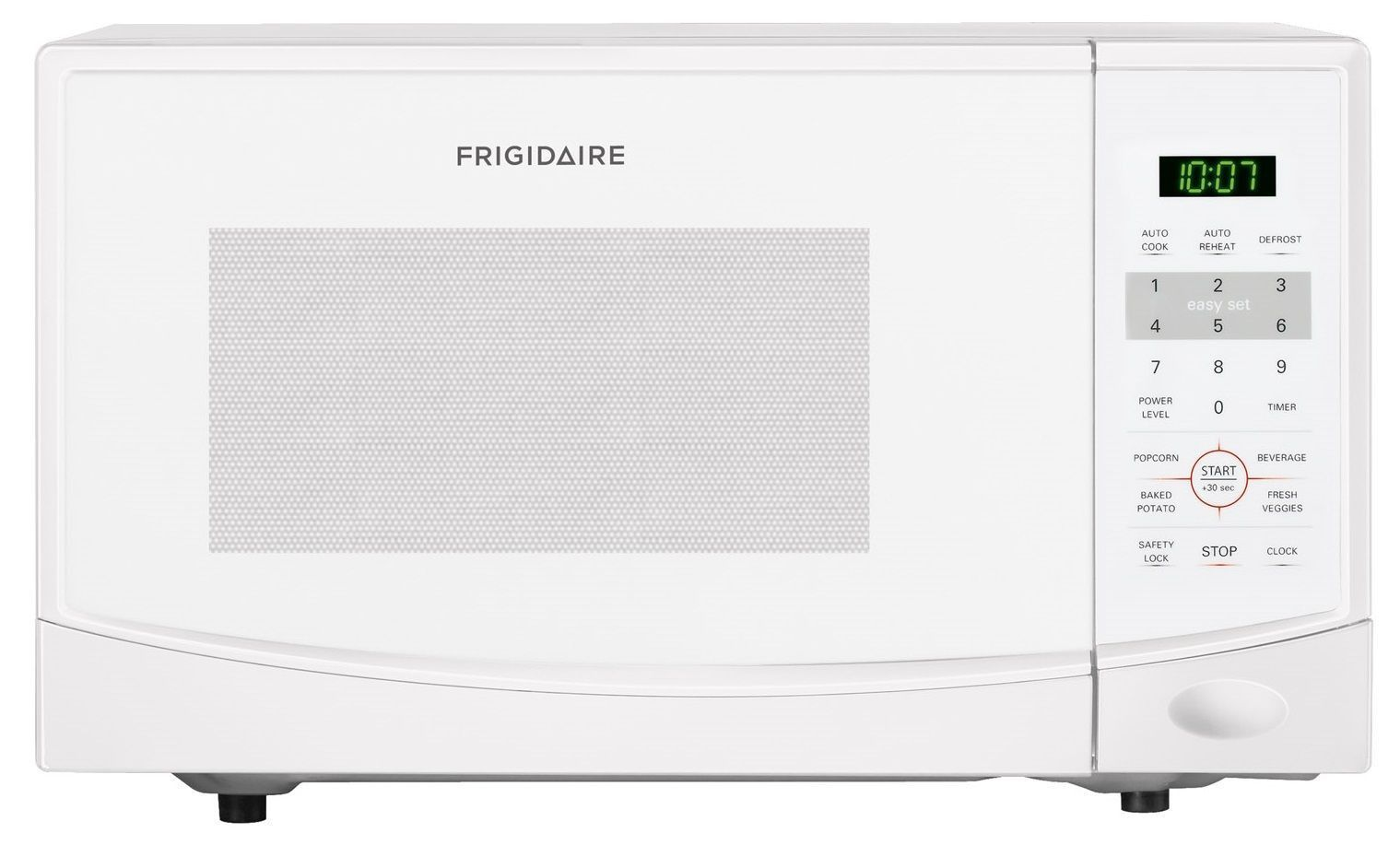 Frigidaire Ffcm0934lw 900 Watts Microwave Oven Products