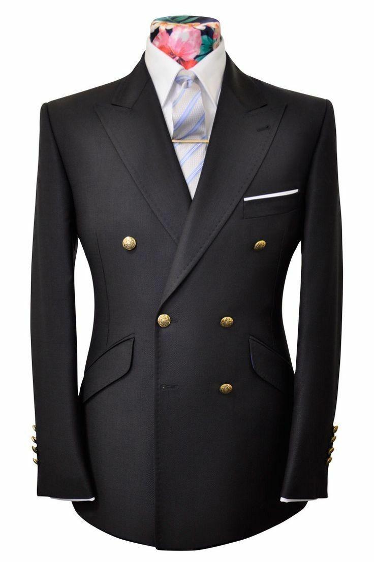 tie bow tie photo chairman of the coat pinterest v tements homme veste et vetements. Black Bedroom Furniture Sets. Home Design Ideas