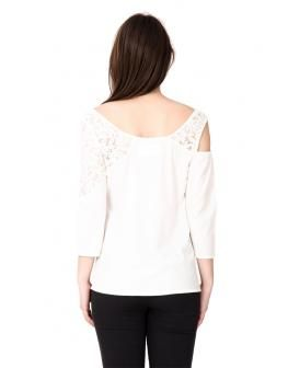 fc7e22ebbd8 stalkbuylove.com offers you to buy incredible collection of white tops  online that sheer glamour and attractiveness, which you will certainly love  and ...