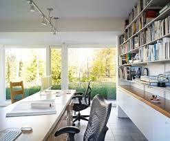 Resultado de imagem para home office with a view