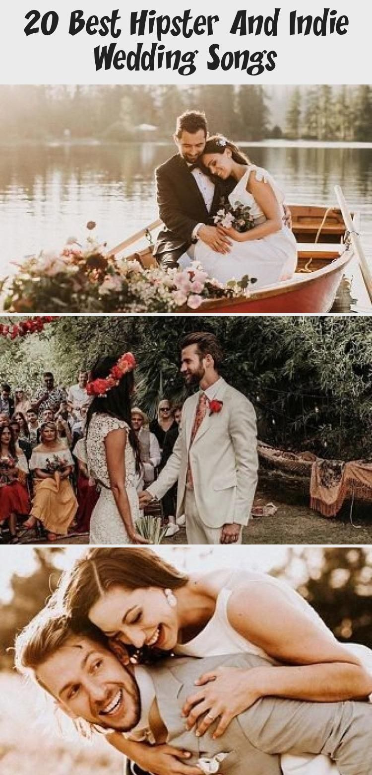 20 Best Hipster And Indie Wedding Songs In 2020 Indie Wedding Songs Wedding Songs Indie Wedding
