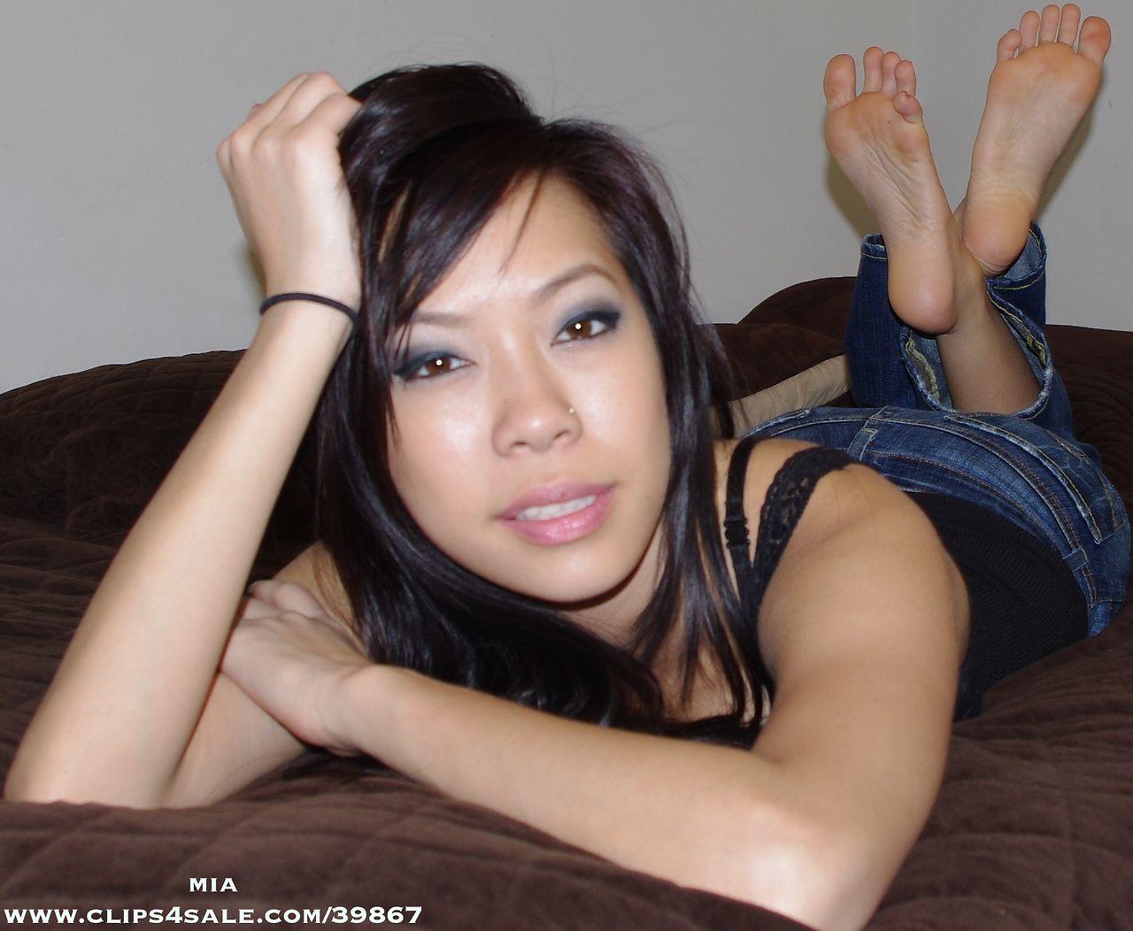 100 Tumblr Asian Feet I Love Pinterest