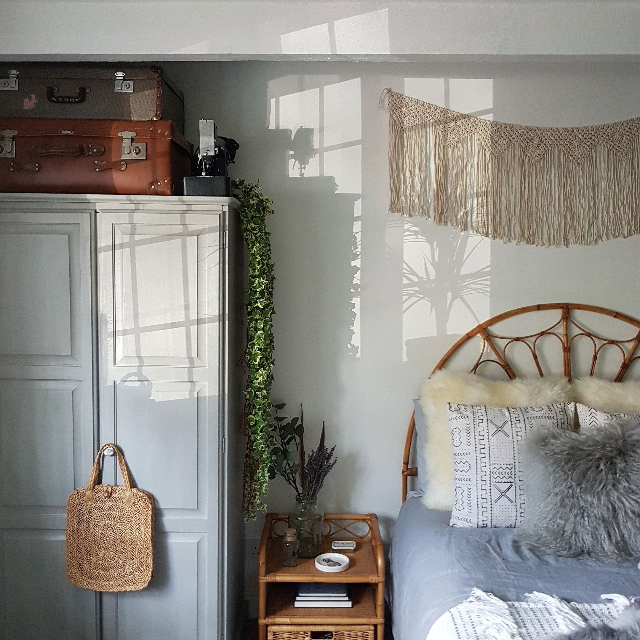 Pin by hollyus house on rattan obsession pinterest energy level