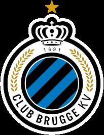 Club Brugge Kv Belgium Jupiler Pro National League A Brugge Football Logo Football Kits