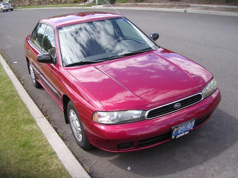 pink subaru legacy Subaru legacy, Subaru, Creature comforts