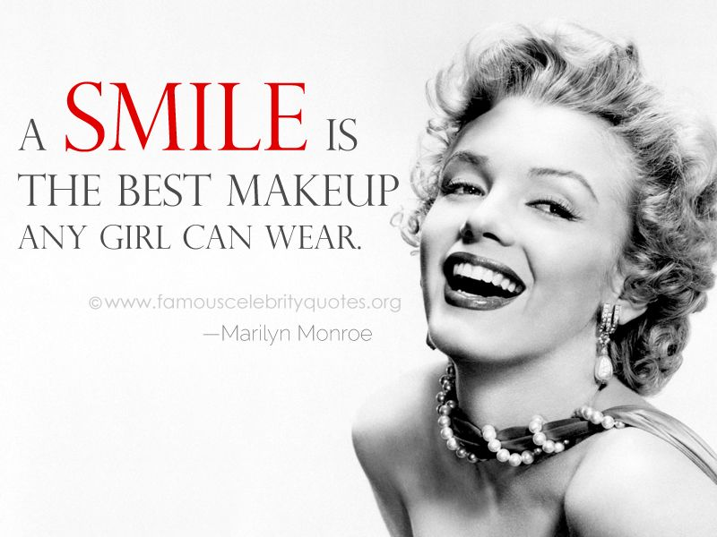 marilyn monroe in a can   Google Search | Quotes | Marilyn quotes