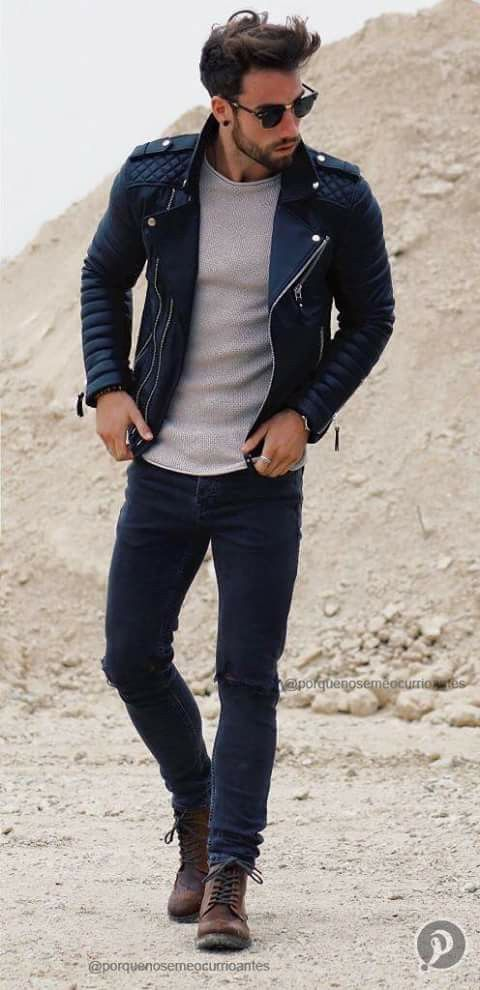 Pin By Shannon Moore On Clothes Pinterest Mens Fashion Fashion