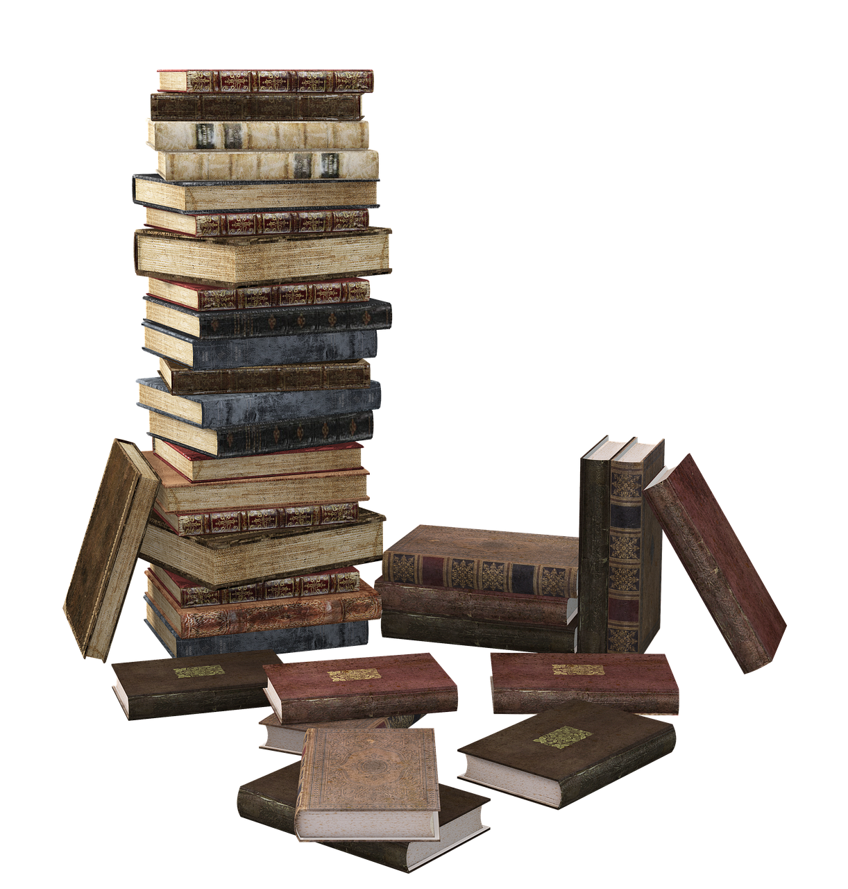 Free Image On Pixabay Book Book Stack Stacked Books Stack Of Books Books Book Aesthetic