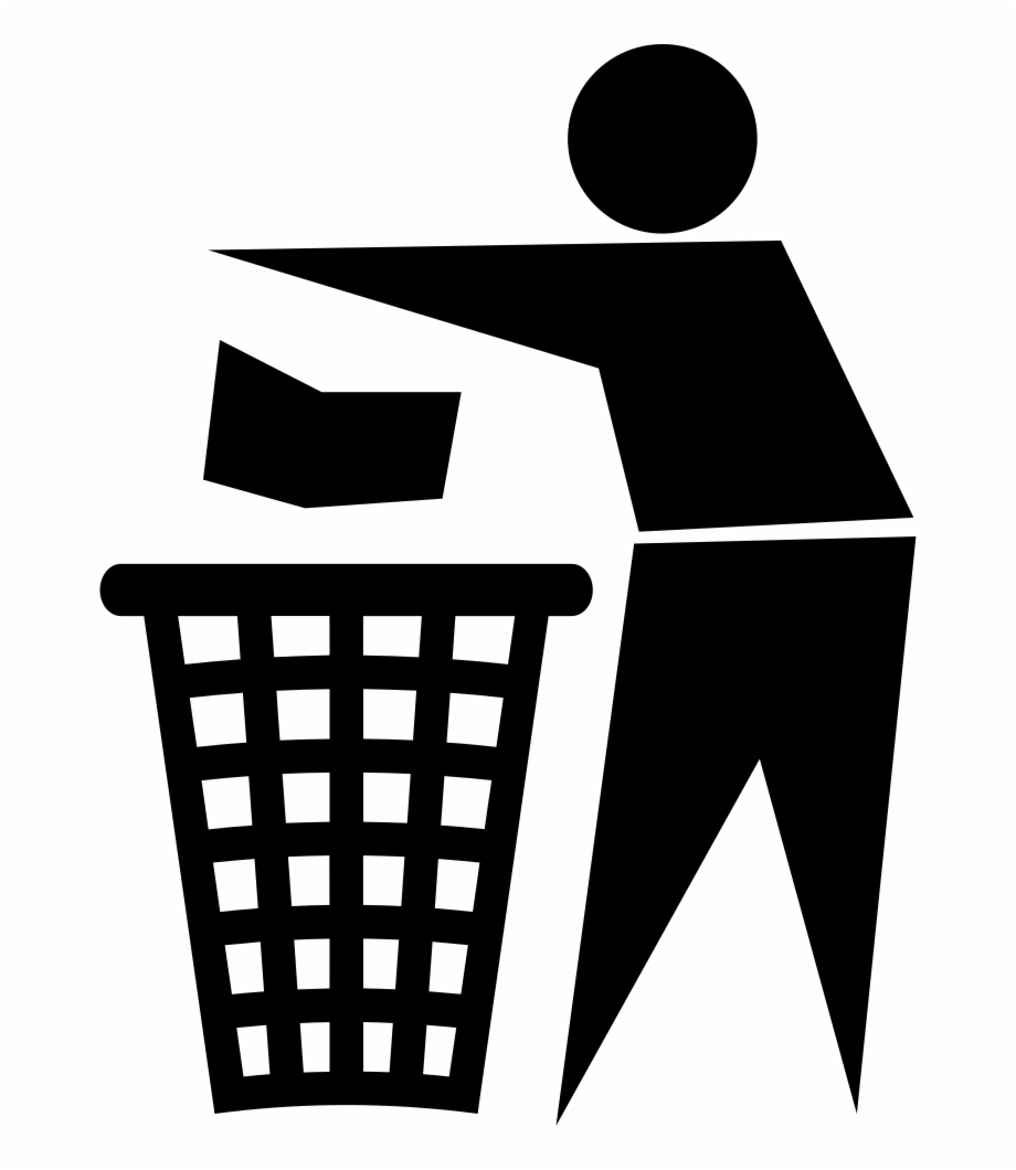 Free Recycle Png Icon Recyclable Logo Vector Is A Free Transparent Png Image Search And Find More On Sccpre Cat Recycle Symbol Free Icons Recycle Sign