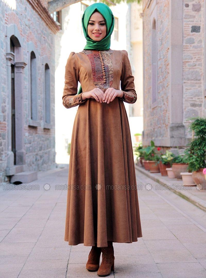 Pin by ordan burdan on fashionformuslims pinterest dressing gown