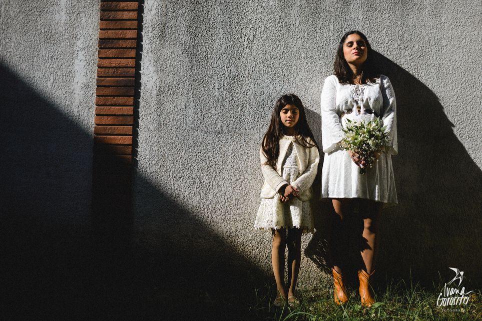 Mamá se casa. Jesu y Lucia ( Felicitas ) #ivanagorosito #fotografiadebodas #registrocivil #noviasreales #tevuelvoaelegir #reciencasados #buenosaires #argentina #vscoweddings #vsco #yourockphotographers  #retratodefamilia #embarazo #maternidad #fotografadefamilias