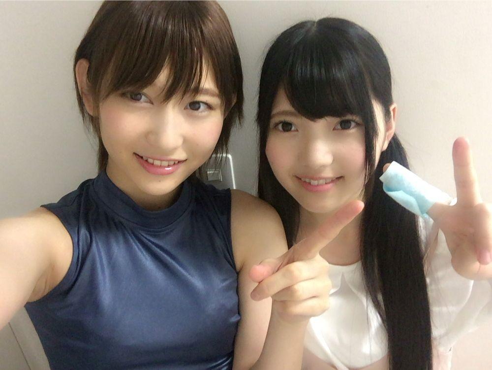 ボード Keyakizaka46 のピン
