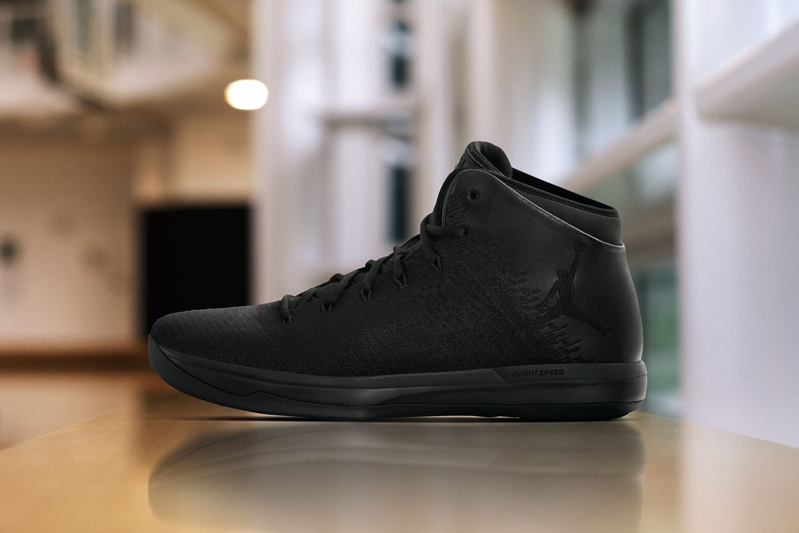 Nike Basketball and Jordan Brand Drop a Huge Martin Luther King Jr ... f9d1a343efaa8