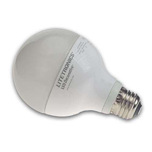 10 Watt Led G25 Bulb For Replacing 60g25 Bulbs Globe Lights Led Bulb