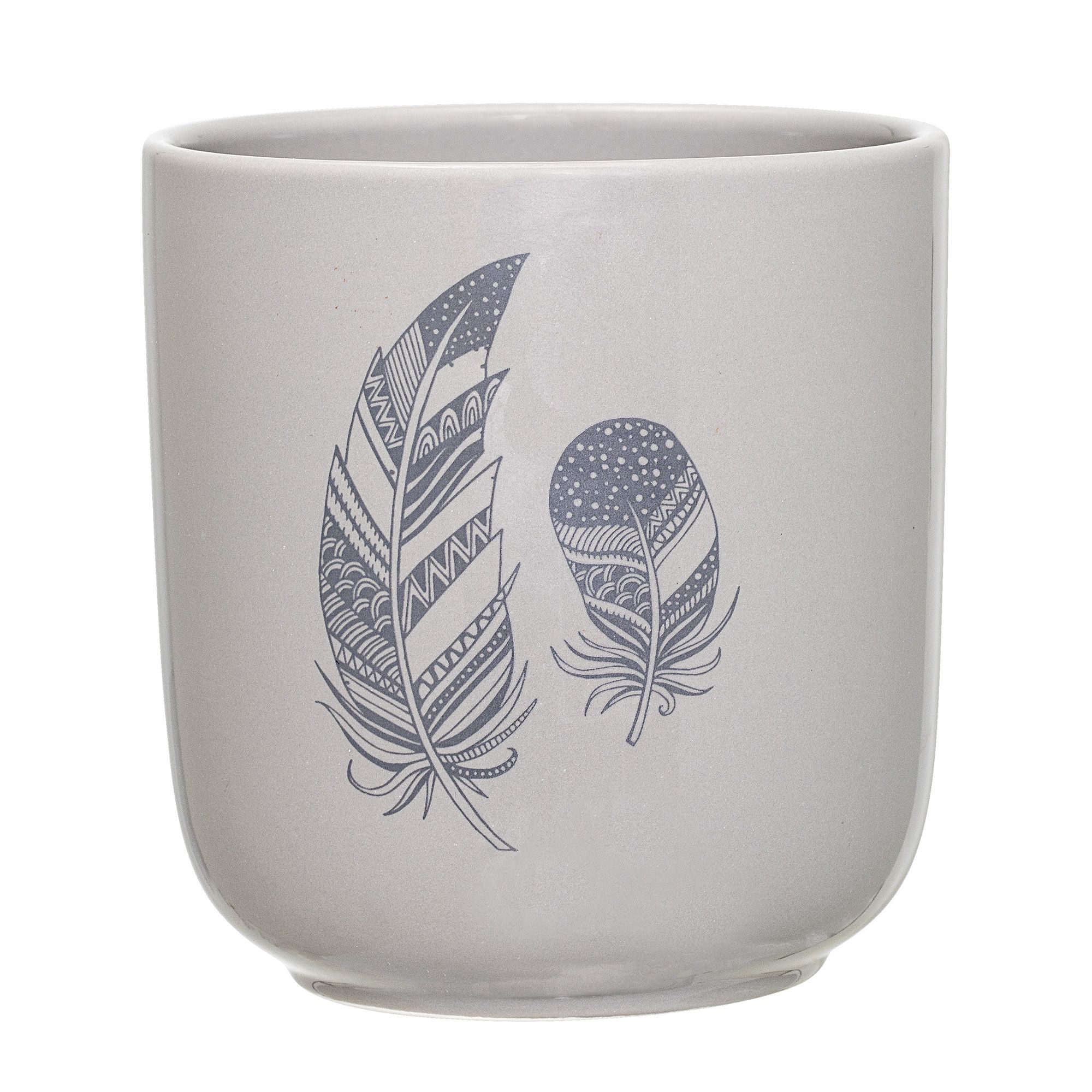 Cute cup for Easter <3 Design by Bloomingville