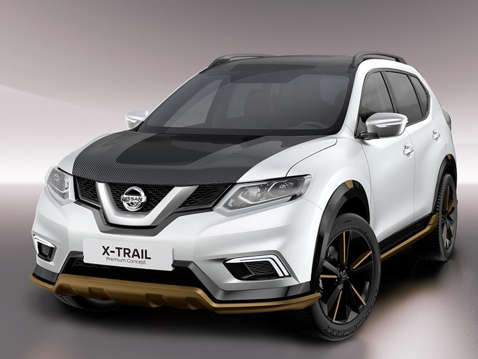 Image Result For Custom Nissan Rogue Off Road Nissan Qashqai Nissan Xtrail Nissan