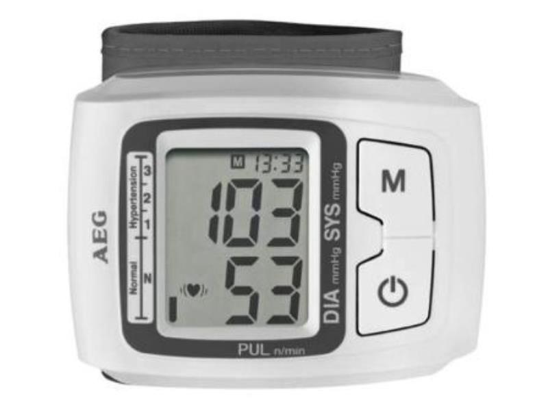 Pin By Pirkti Pigu On Pirktipigu Lt Prekės Geriausia Kaina Visa Para Digital Alarm Clock Alarm Clock Cooking Timer