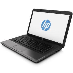 HP 650 este laptop mult prea ieftin pentru ceea ce ofera, mai ales ca vine cu geanta cadou si cu un multifunctional HP Deskjet la promotie. Toate la un pret incredibil de mic.