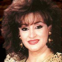ورده الجزائريه كلموه سالوه Songs 90s Supermodels Album Covers