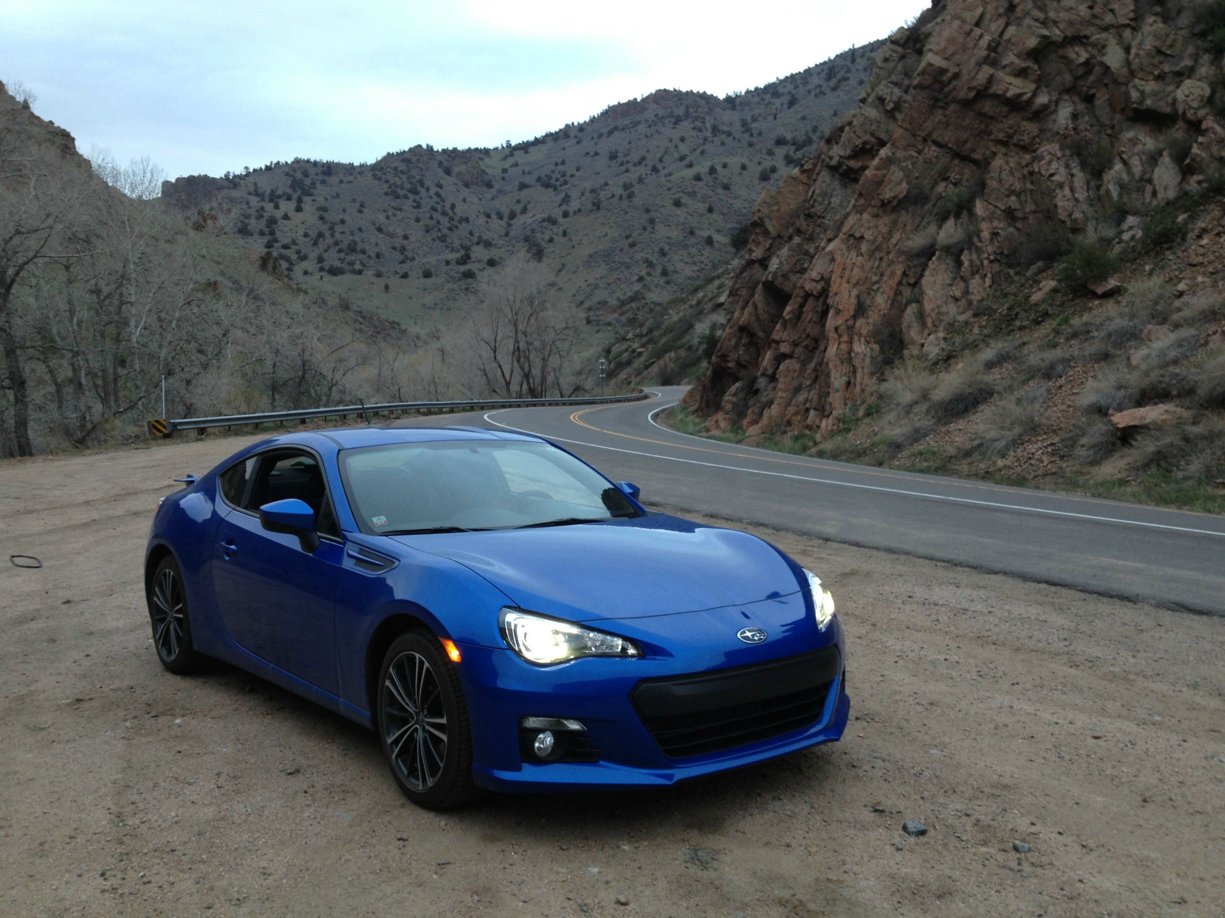 World Rally Blue Brz Compilation Page 15 Scion Fr S Forum