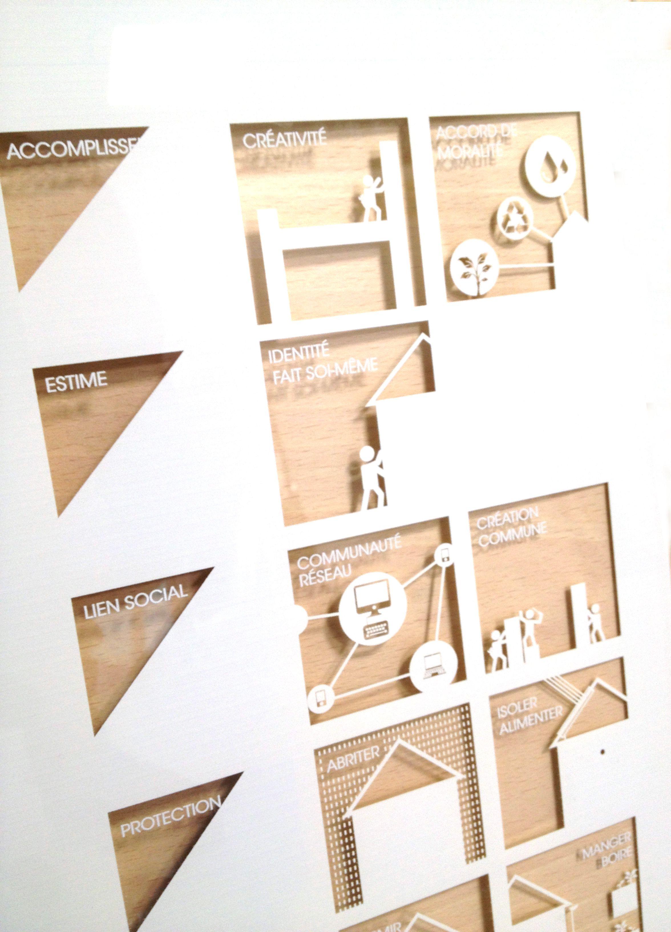 """Impression Photo Planche Bois impression blanche sur pmma transparent (appelé """"plexi""""). le"""