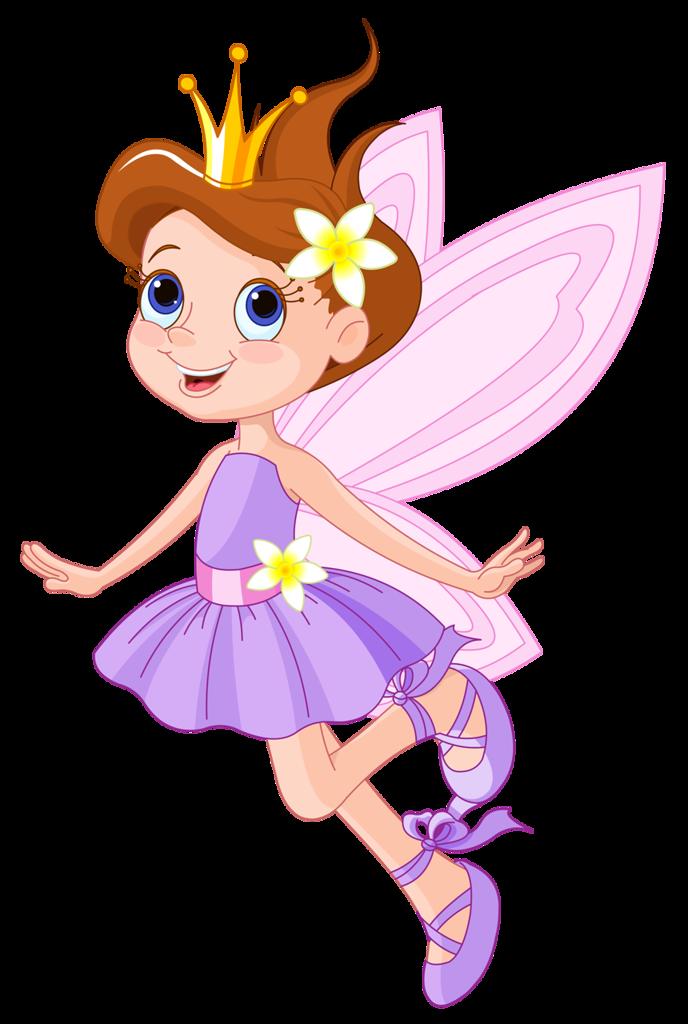 Принцесса картинки для детей нарисованные цветные