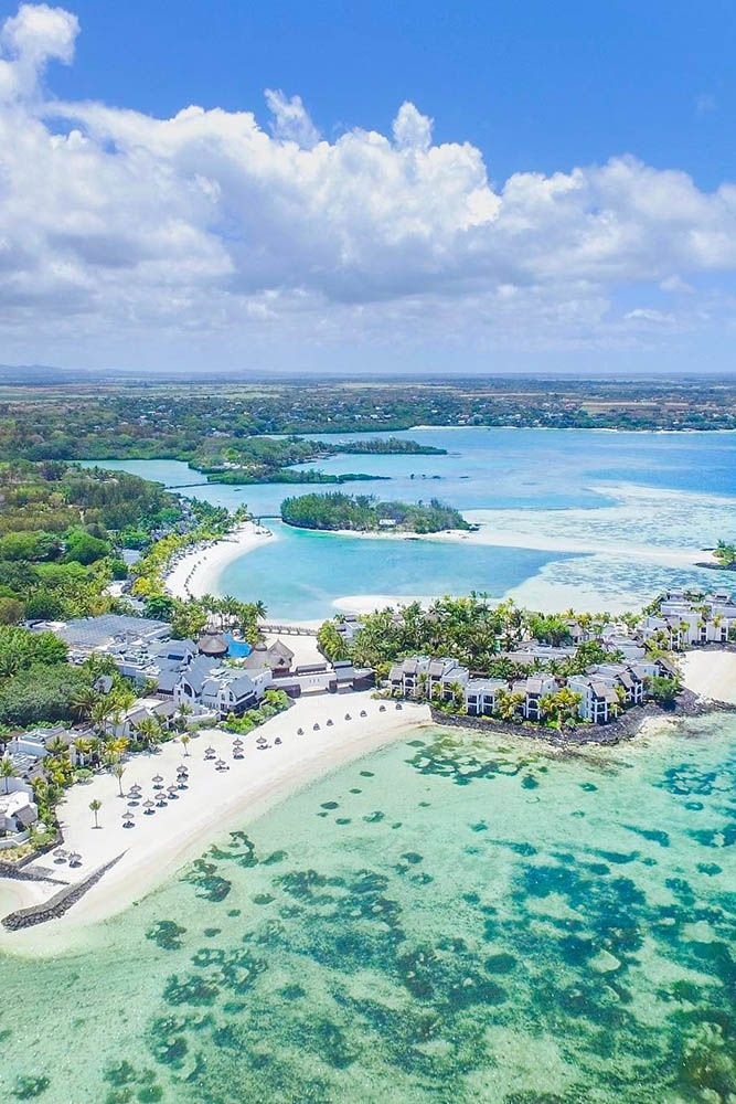 30 Best All Inclusive Honeymoon Places To Visit