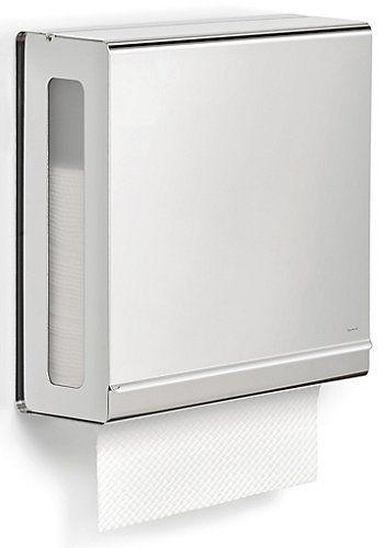 Nexio Paper Hand Towel Dispenser Towel Dispenser How To Fold