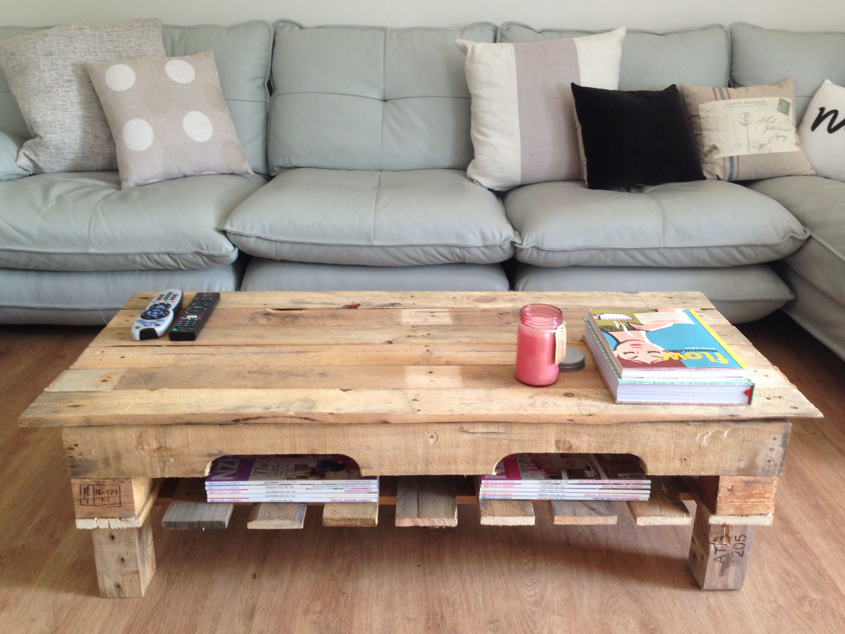 palettes furniture. Made Another Table And It\u0027s For Sale!!! Pallet FurniturePalletsWood Palettes Furniture