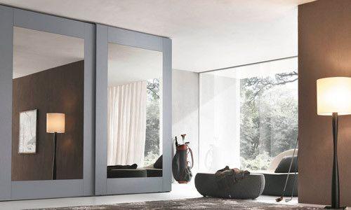 Quadra wardrobe in 2018 cupboard pinterest armadio armadio