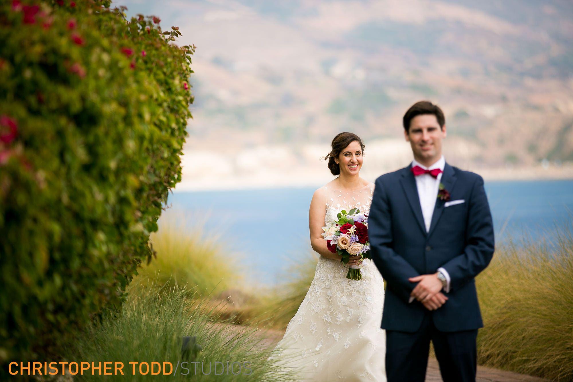 Terranea Resort Wedding Wedding photos, Wedding