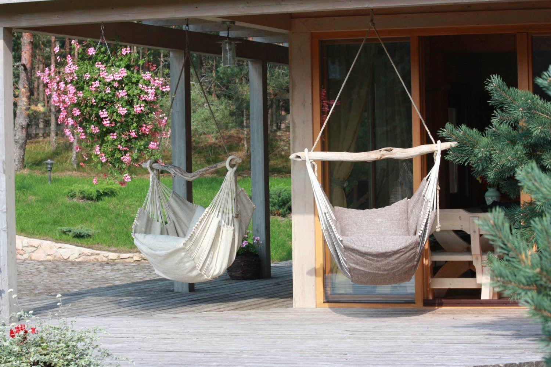 diy cat window hammock    hammock chair standswinging     diy cat window hammock   crafts   pinterest   cat window  rh   pinterest