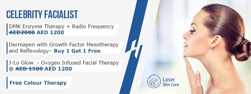 Celebrity Facialist Best Discount Offers Laser Skin Care Clinic Dubai Offering Comprehensive Range Of New Lasers Trea Laser Skin Care Laser Skin Facial Therapy