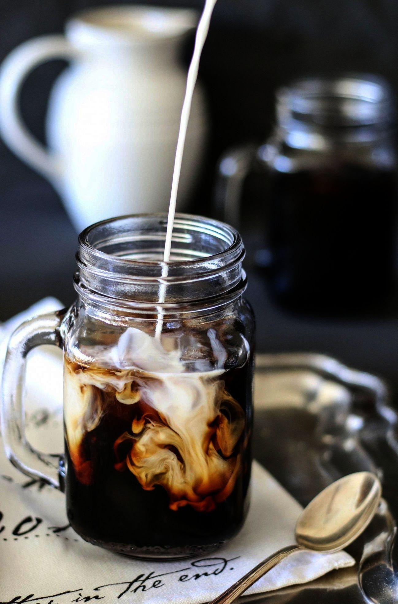 Coffee Bean Arwyp Menu Few Coffee Meets Bagel Refund Recept Kafe Drinkar
