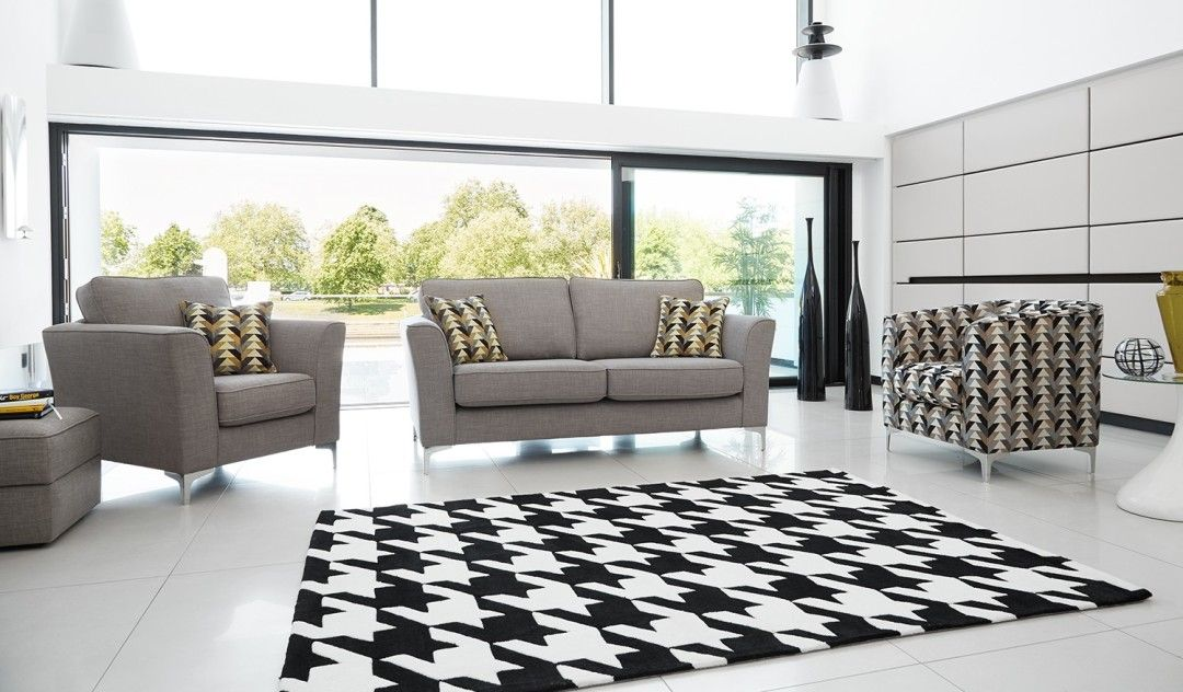 Check out the Anneka at SofaworksLiving room ideasPinterest