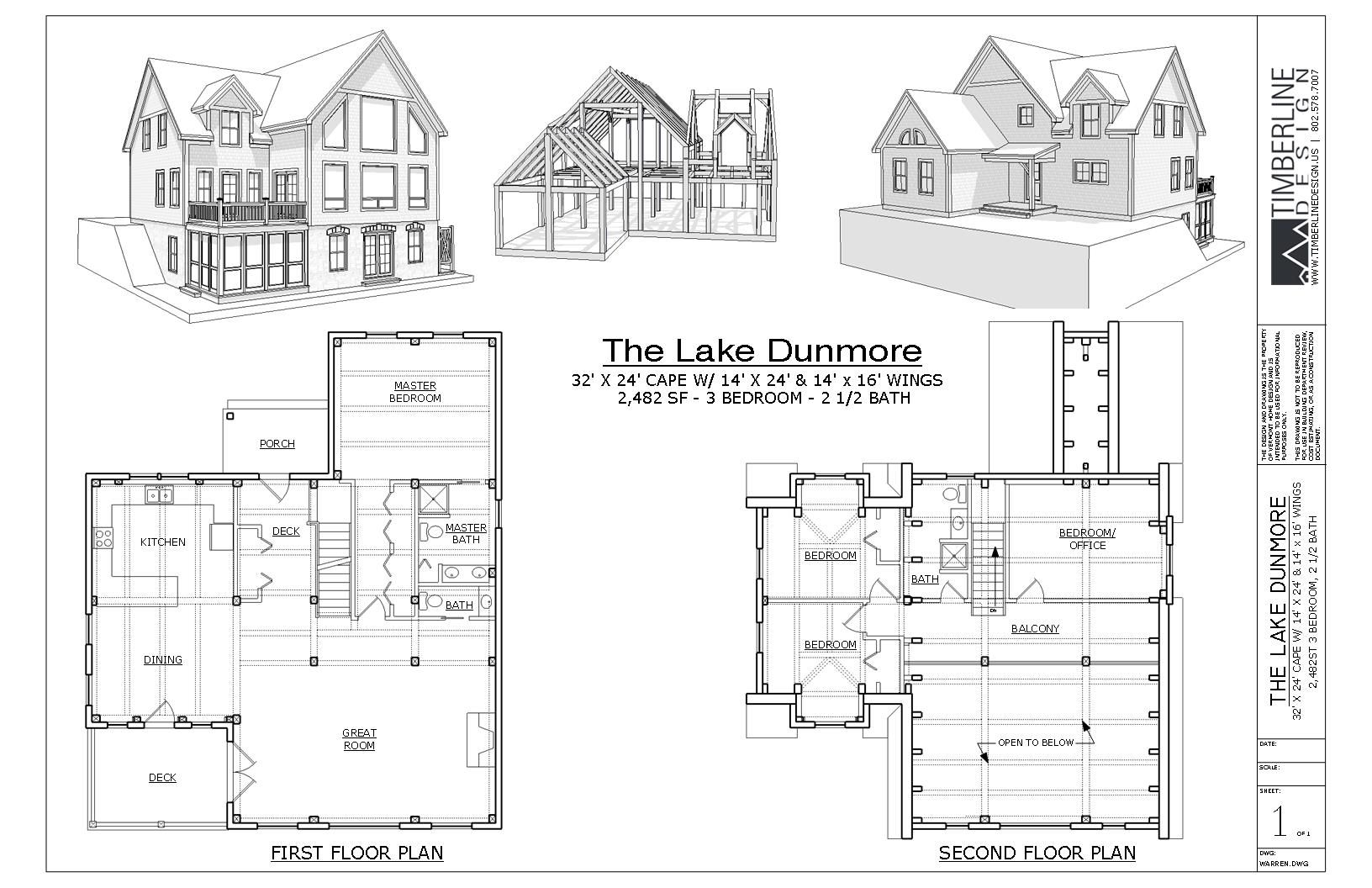 Check out this beautiful Shingle Style Timber Frame House ... on roof names, house of names, design names, house plans in zimbabwe, london names, color names, house construction plans, house model names, perspective names, house structure names, house construction drawings, feng shui names, studio names, house development names, house plant names,