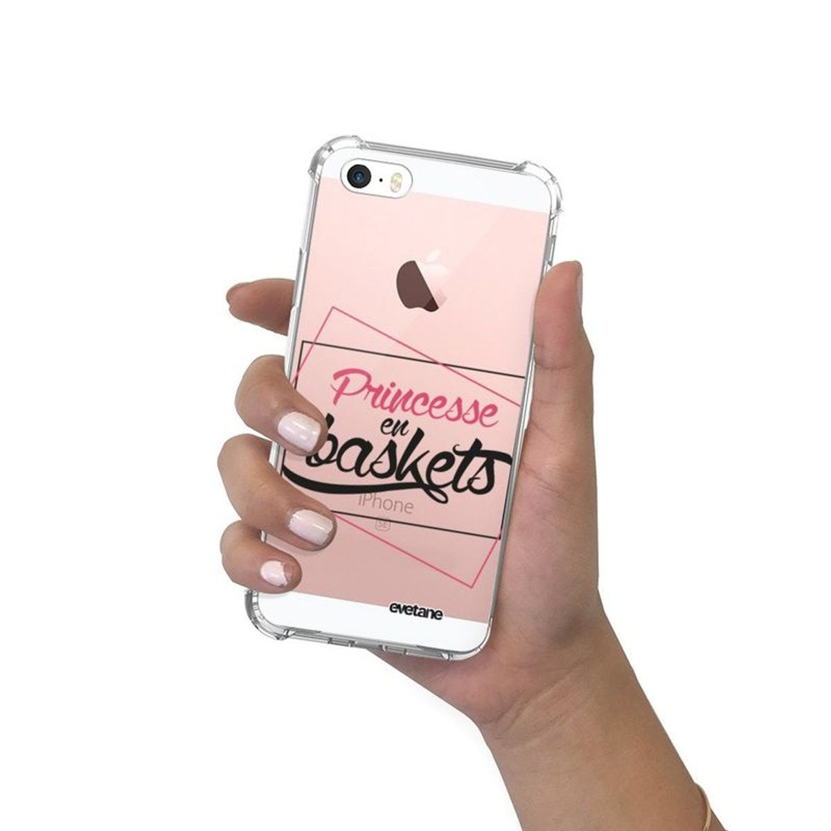 coque iphone xr systeme solaire