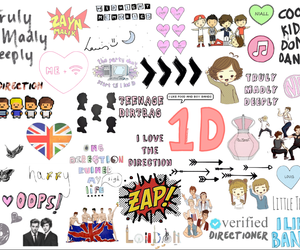 Tumblr Overlays Png One Direction Buscar Con Google Fondos Tumblr Hipster Overlays Tumblr Hipster