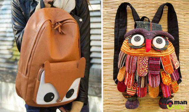 как сшить рюкзак своими руками выкройки - Поиск в Google   сумки ... c6e9106b5dc