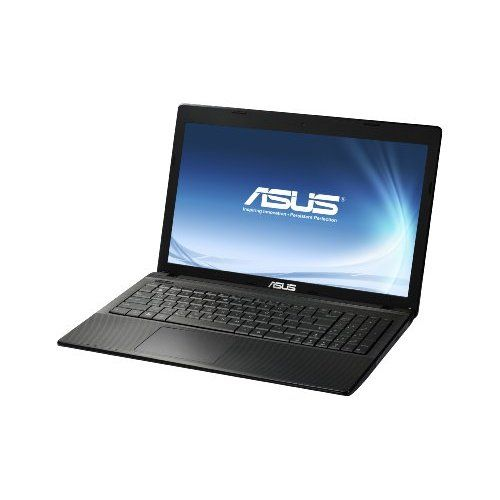 ASUS A55VD-AB71 Review