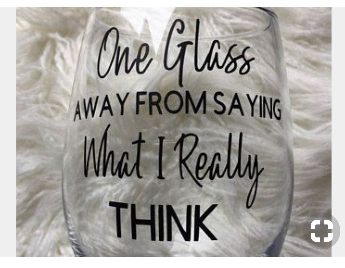 Pin By Diana Shreeves On Diy Wine Glass Wine Glass Sayings Wine Glass Designs Wine Glass Crafts