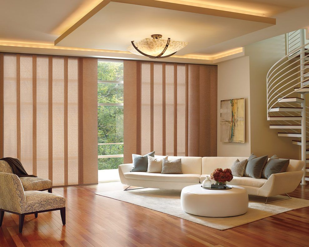 tray ceiling with rope lighting coffered ceiling rope lighting tray ceiling living room contemporary with drop down wooden sectional sofas