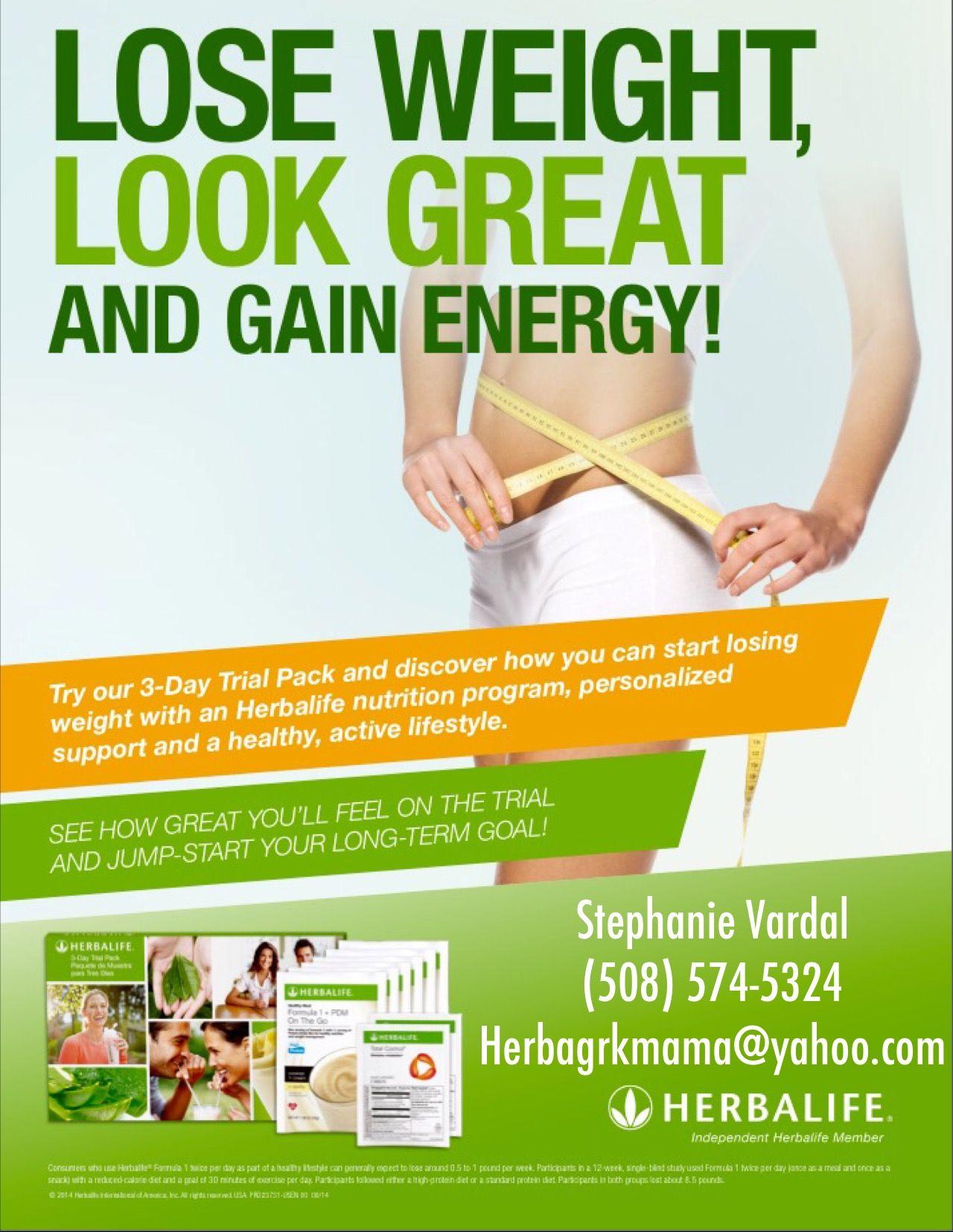 Cheap easy healthy diet plan