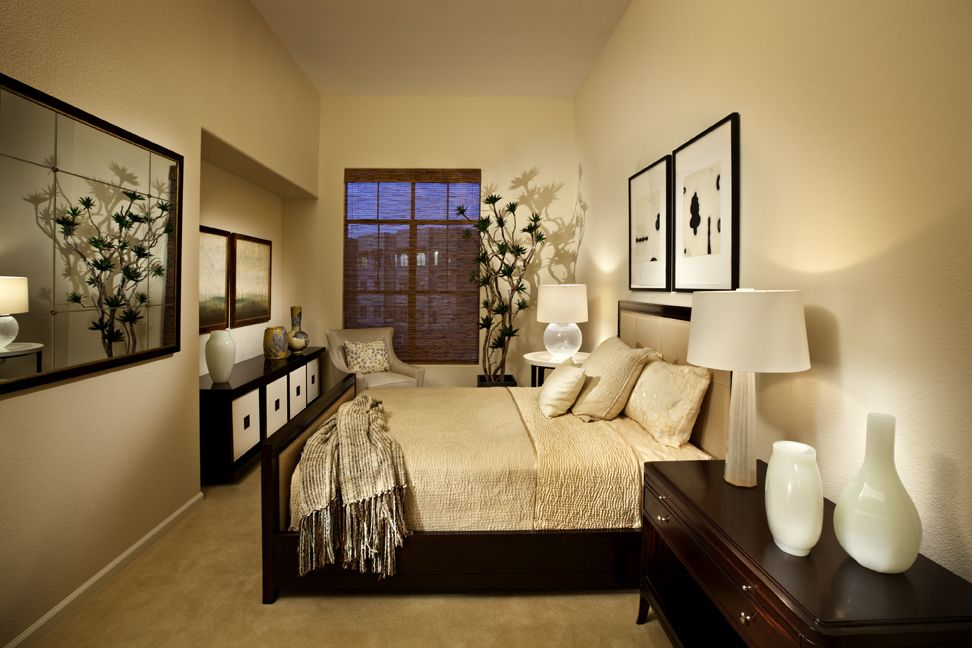 dazzling master bedroom ideas with modern style picturesque master bedroom color design - Small Master Bedroom Decorating Ideas