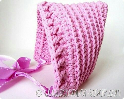 Pin von Lynn Helmly auf Crochet Hands   Pinterest