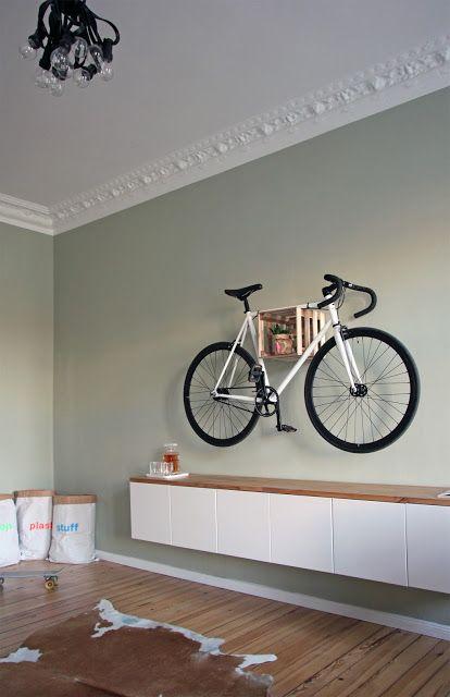 anneliwest berlin wg farrow ball vertdeterre. Black Bedroom Furniture Sets. Home Design Ideas