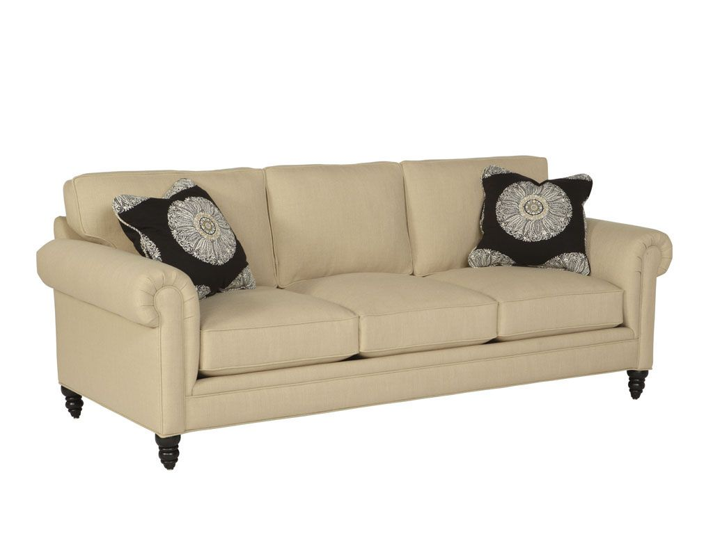 Find Coordinating Arm Chair, Ottoman U0026 Loveseat From Jonathan Louis At EMW  Furniture.