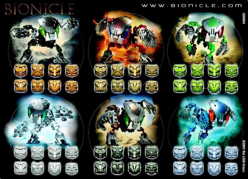 Image result for bohrok kal | Bionicle Universe | Pinterest | Lego ...